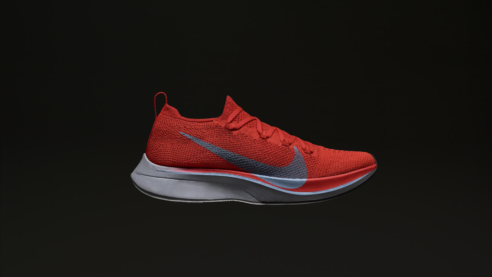 How to Get the Nike Zoom Vaporfly 4% 1