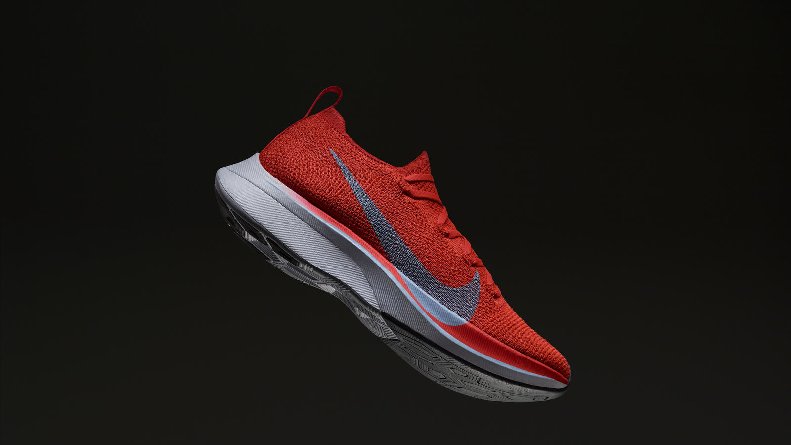 How to Get the Nike Zoom Vaporfly 4% 2