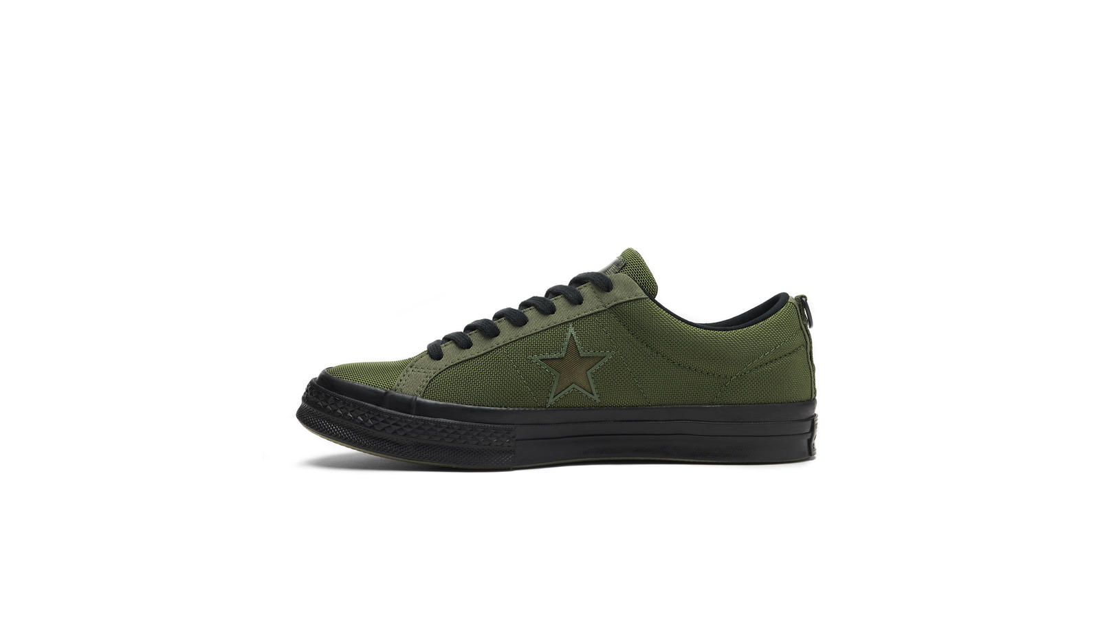 Converse x Carhartt WIP One Star Collection Nike News