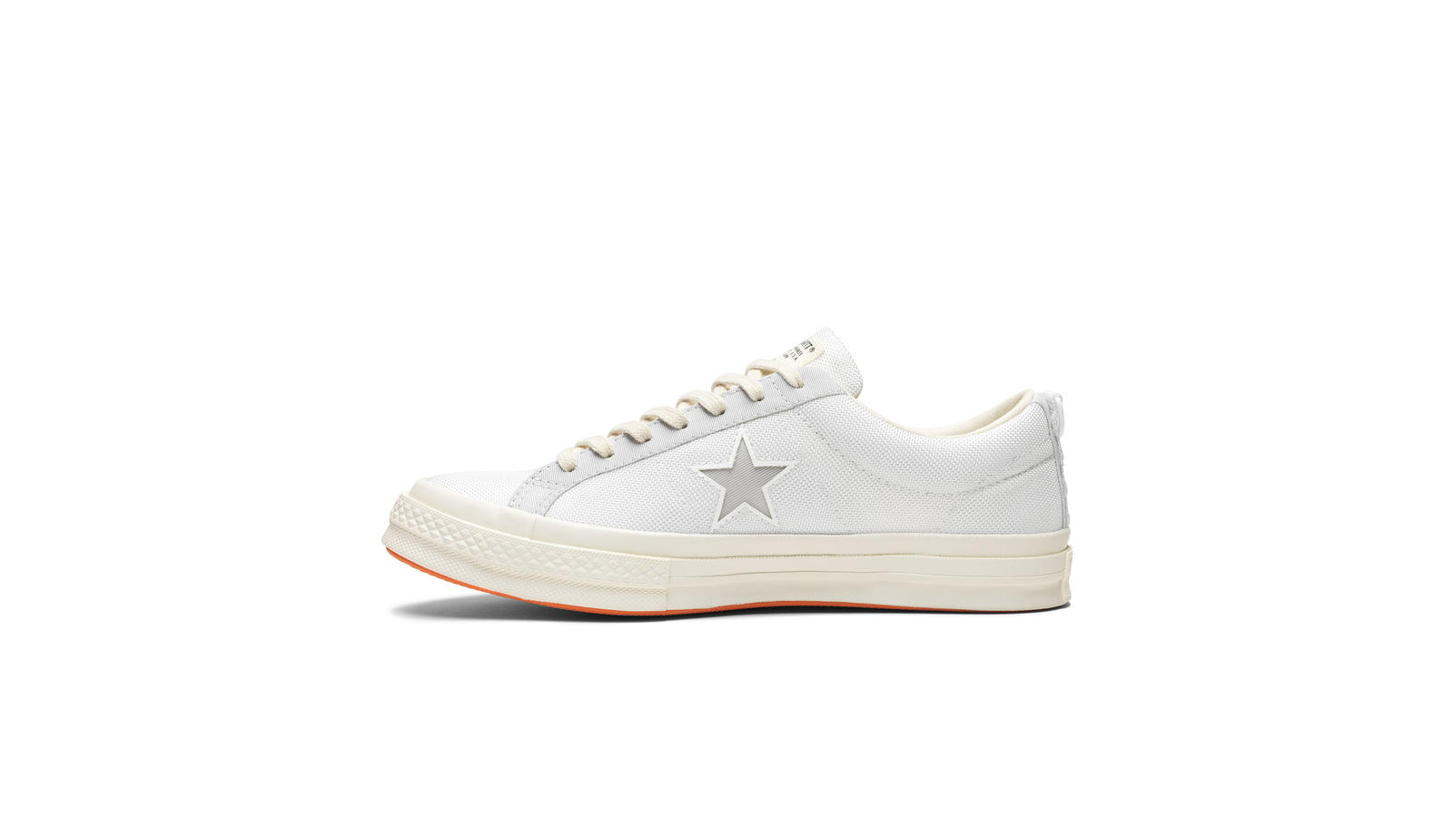 Converse x Carhartt WIP One Star Collection 8