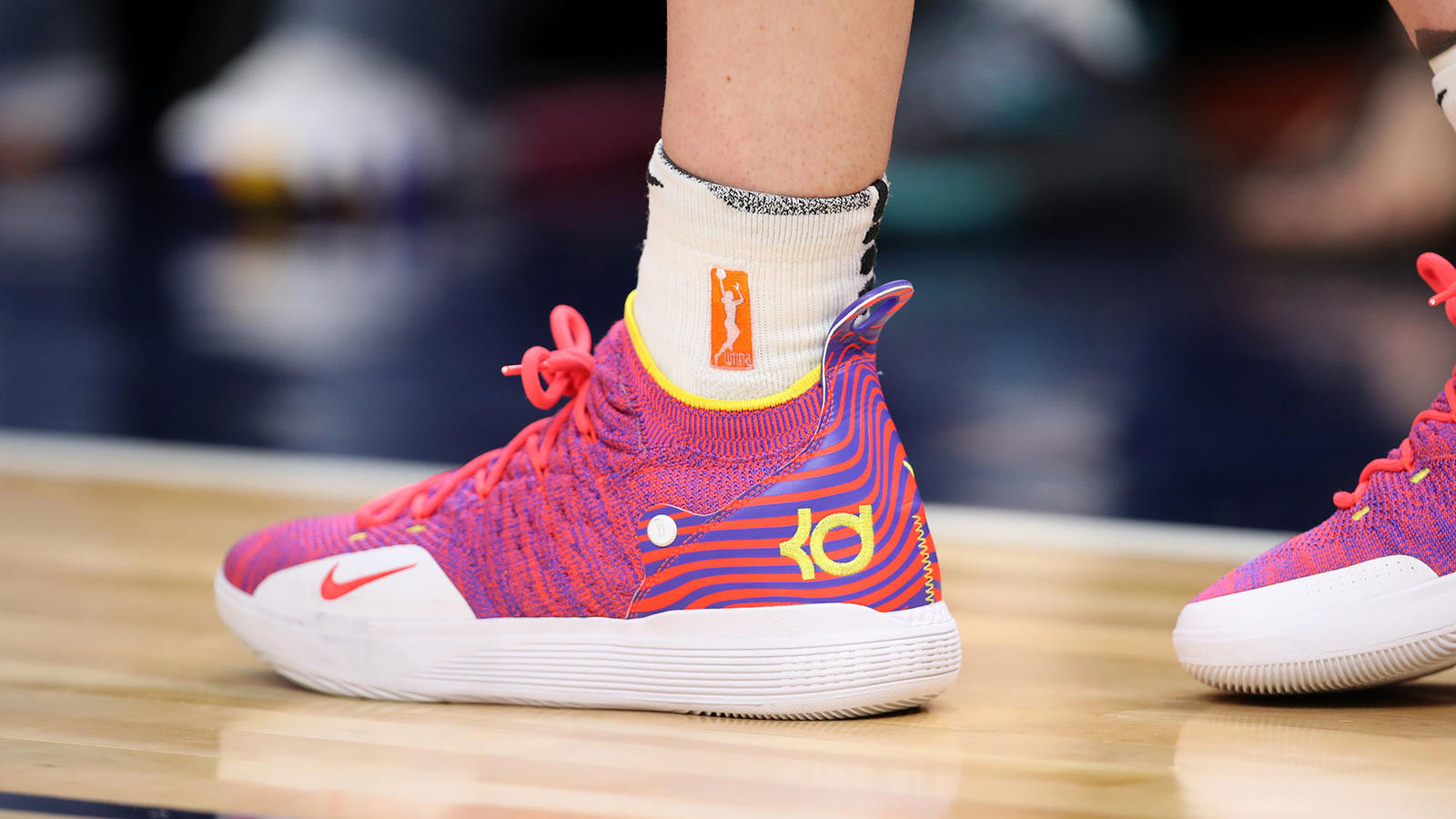 f2030313eb76 The Games (and Shoes) That Made Breanna Stewart s MVP Season - Nike News