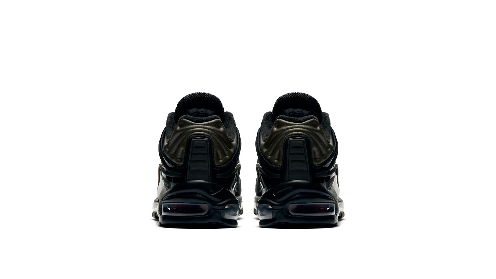 new style d4979 bed08 ... ireland how to get the nike air max deluxe sk 2 5159a 444be