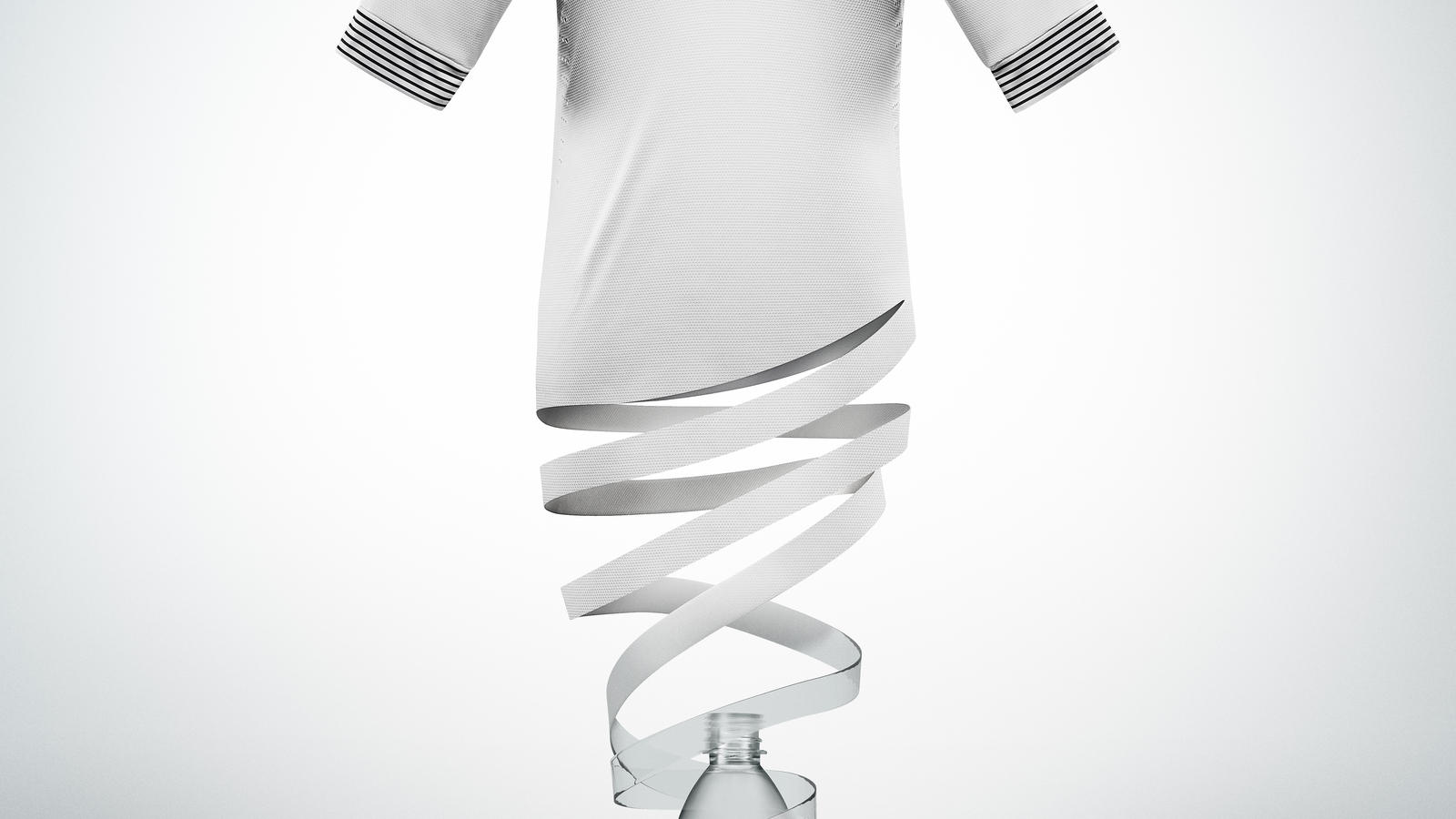 Better_World_FRANCE_Away_Kit