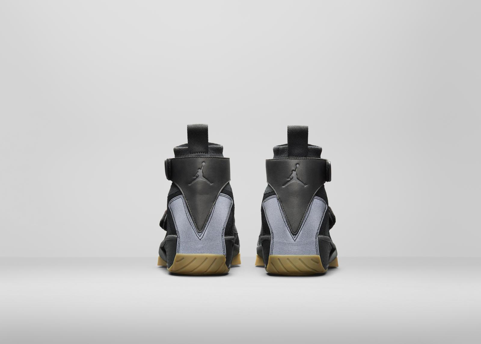 d6ab1a59cf5b Jordan Brand x Carmelo Anthony x Rag   Bone Capsule - Nike News