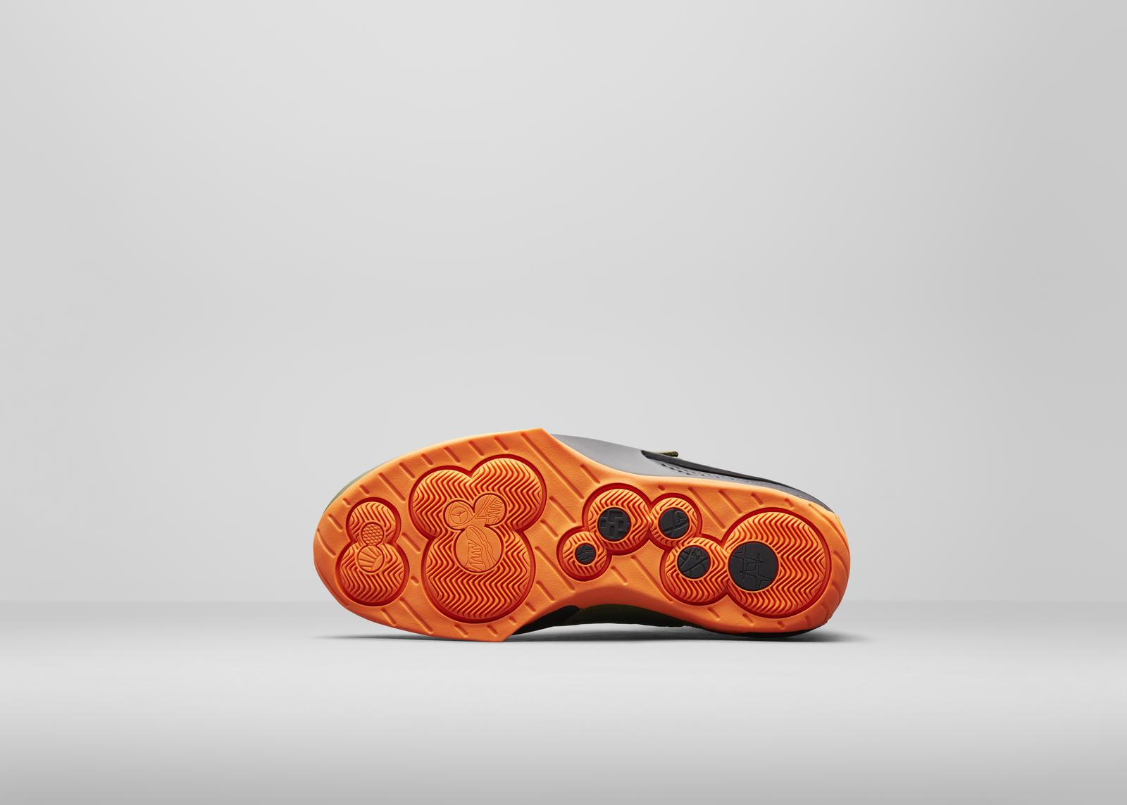 f1e499031b55 Jordan Brand x Carmelo Anthony x Rag   Bone Capsule - Nike News