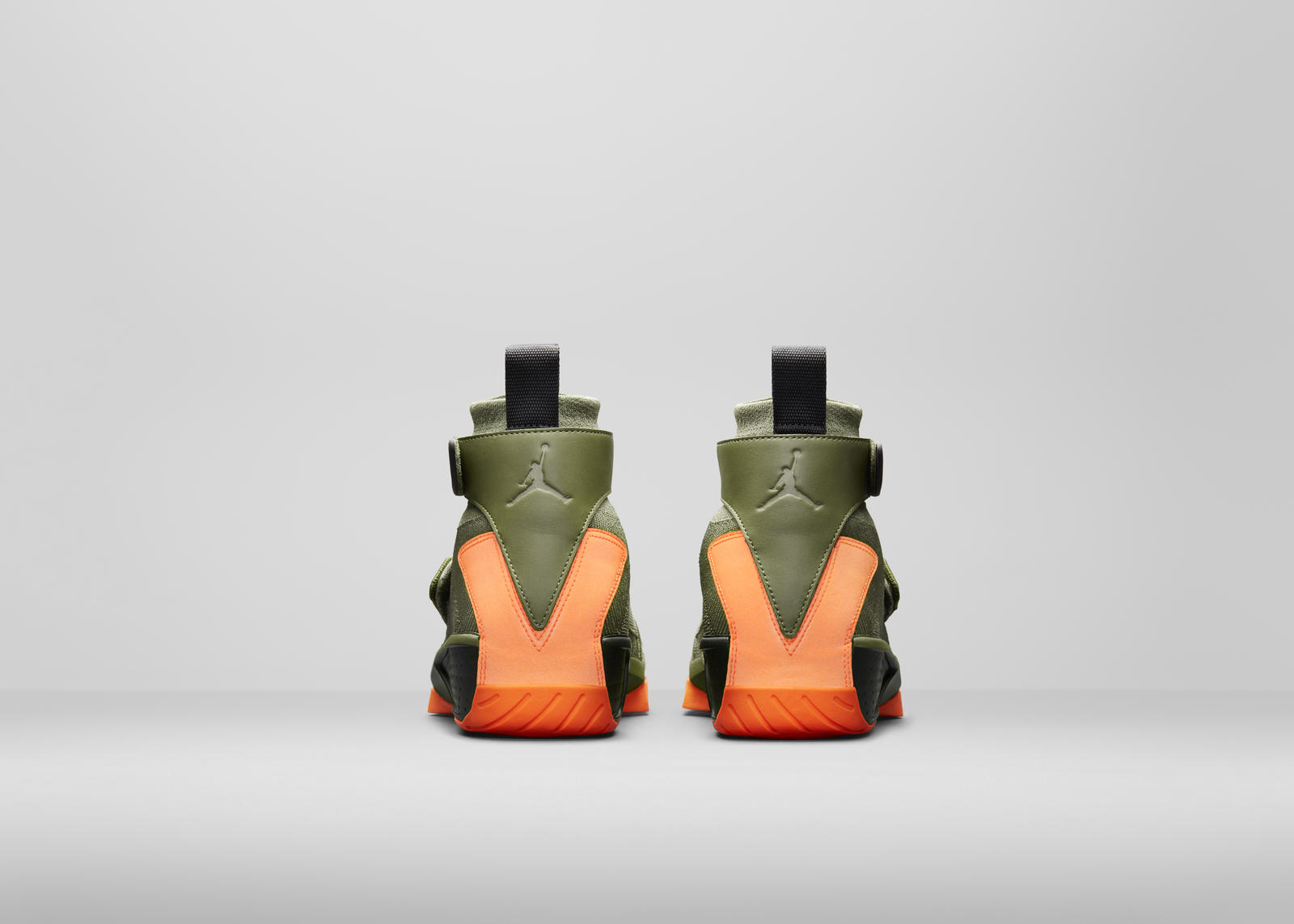 c0d2c0e4c463 Jordan Brand x Carmelo Anthony x Rag   Bone Capsule - Nike News