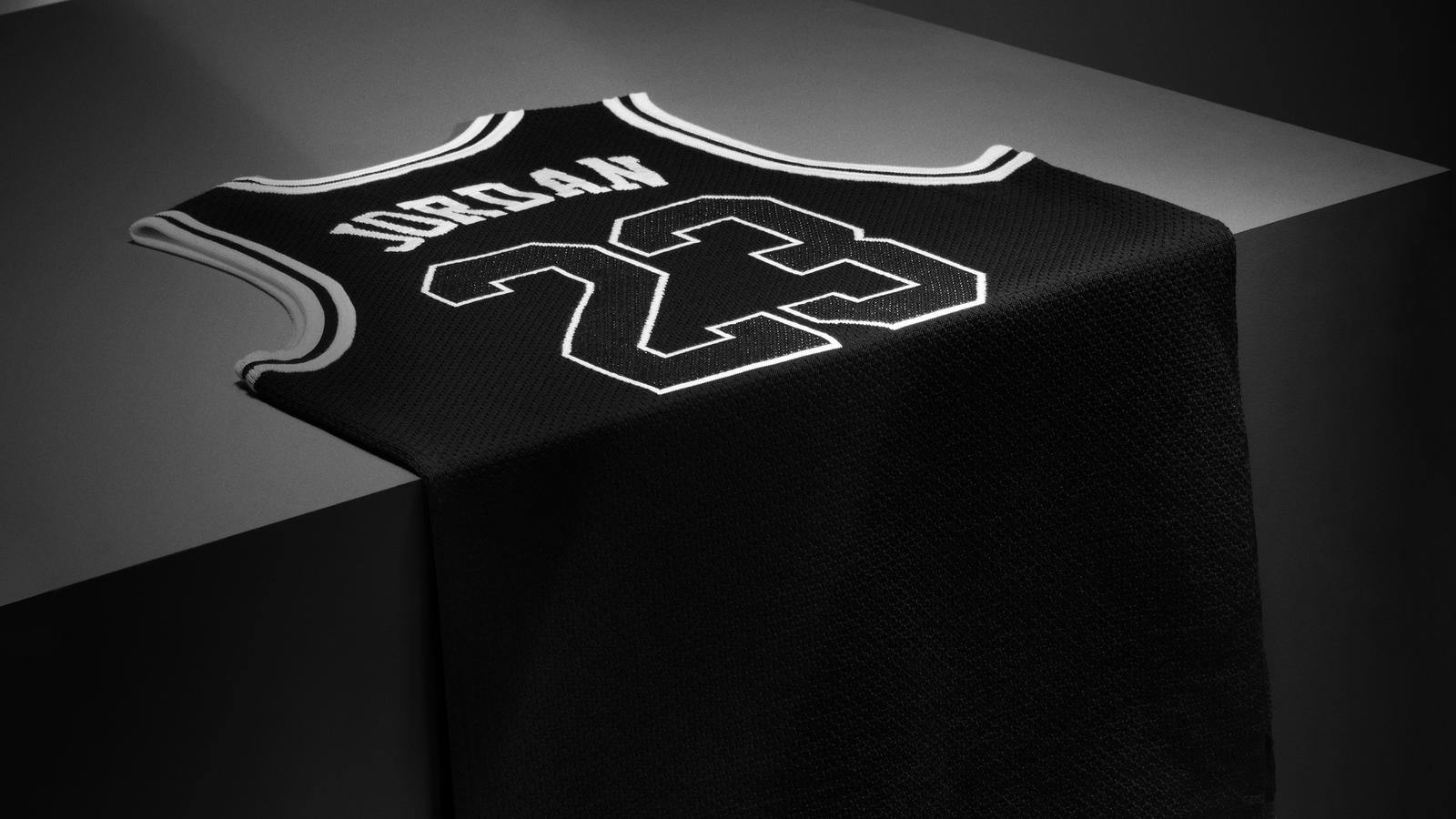 Jordan Brand and Paris Saint-Germain Combine for a Football First 2
