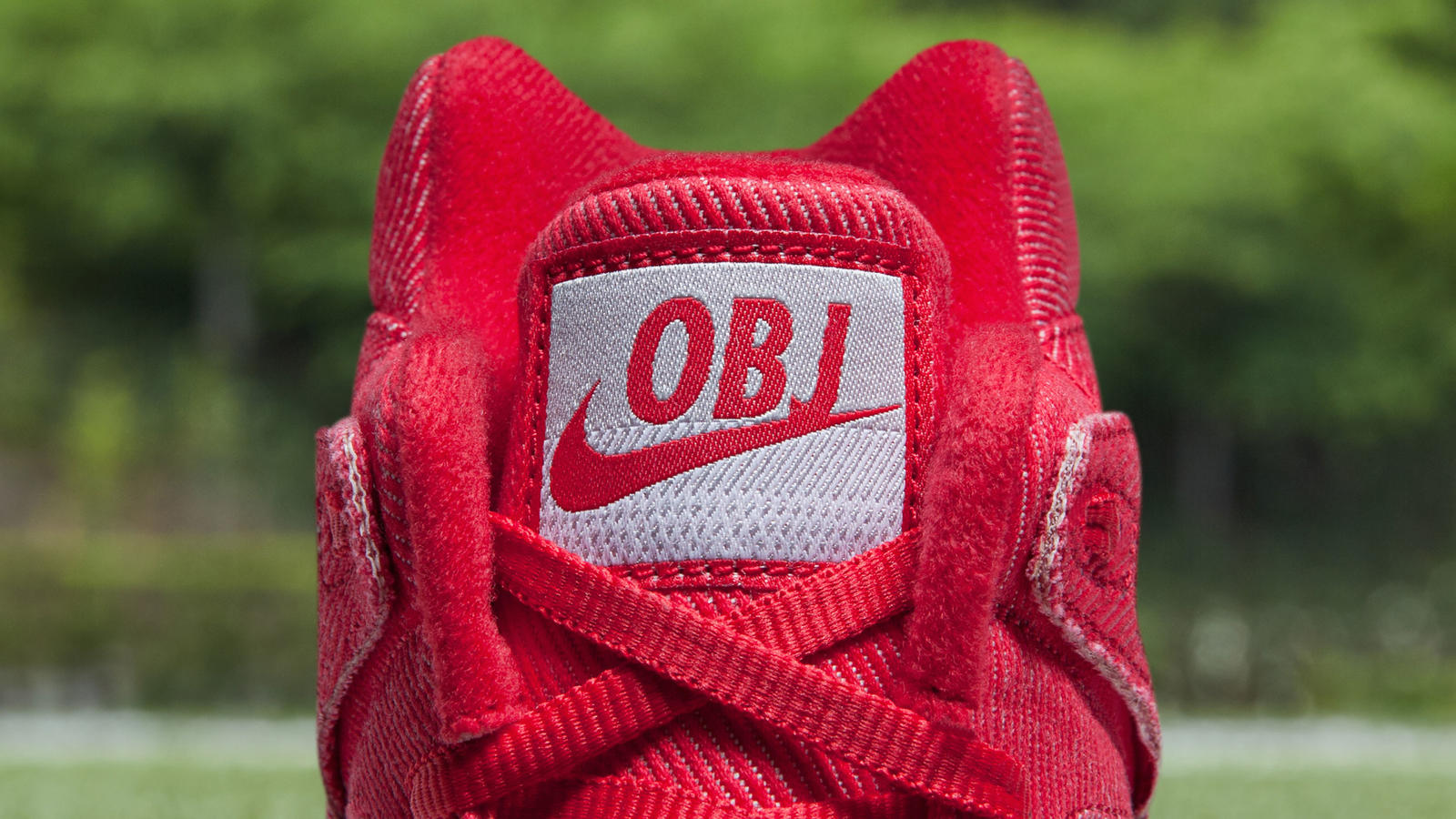 Featuredfootwear obj pregame 2018 181 re hd 1600