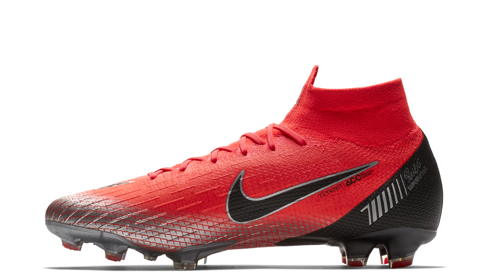 3c23daba354bac CR7 Chapter 7 Mercurial - Nike News