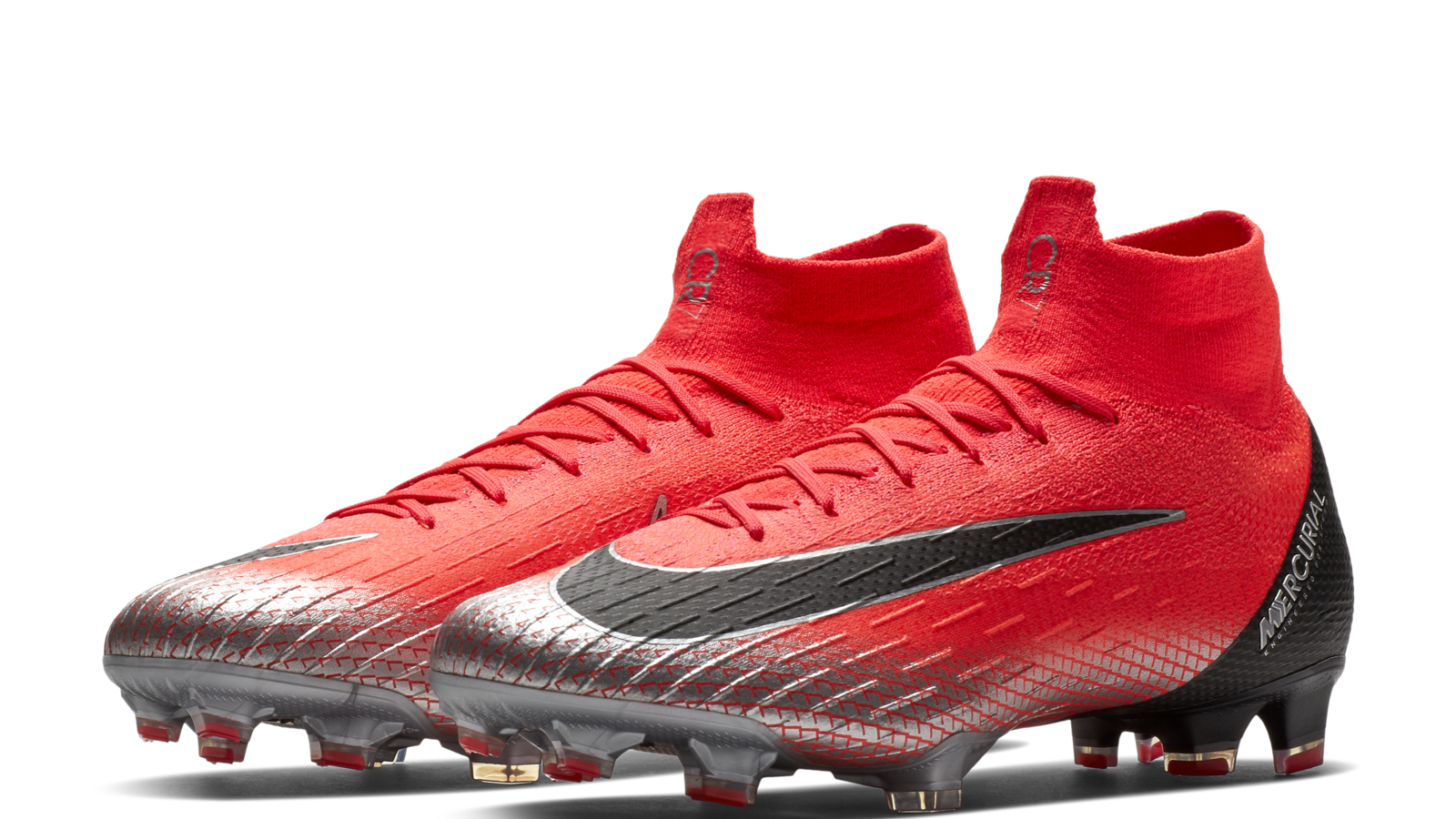 CR7 Chapter 7 Mercurial - Nike News d11636d94