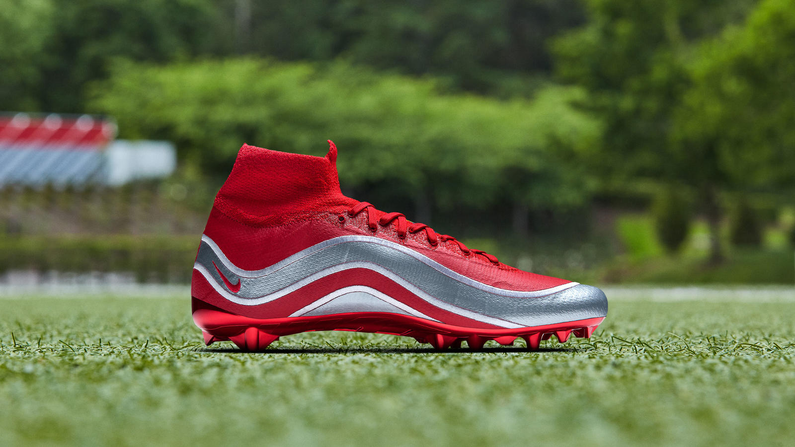 Featuredfootwear obj pregame 2018 game2 mercurial 125 hd 1600