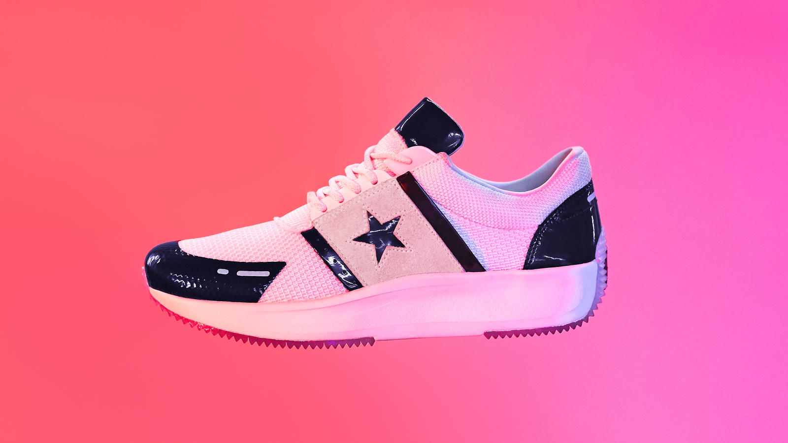 Converse run star 15 hd 1600