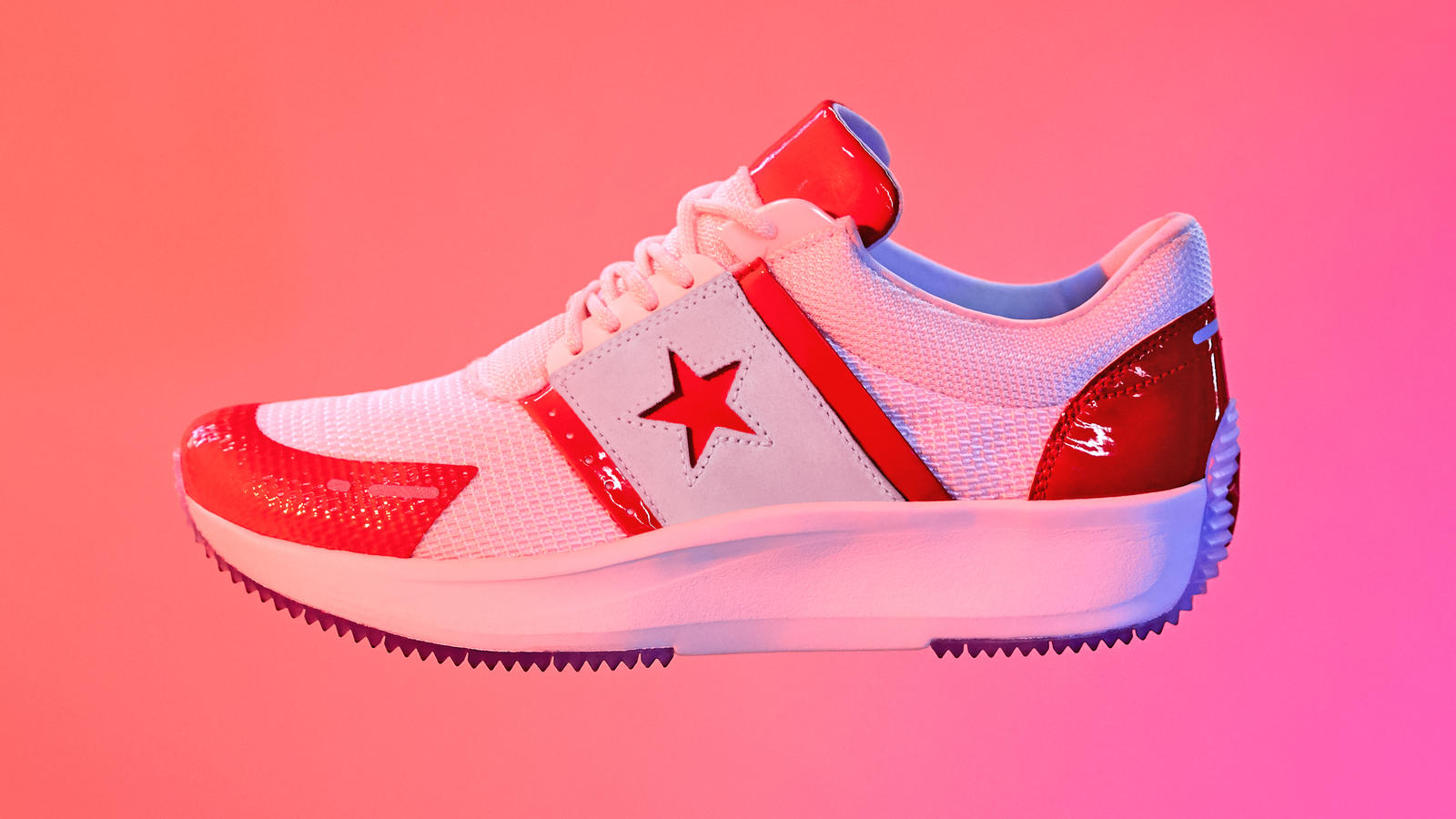 Converse run star 21 hd 1600