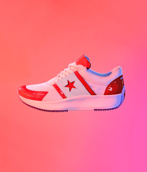 89d807724486 Converse Run Star - Nike News
