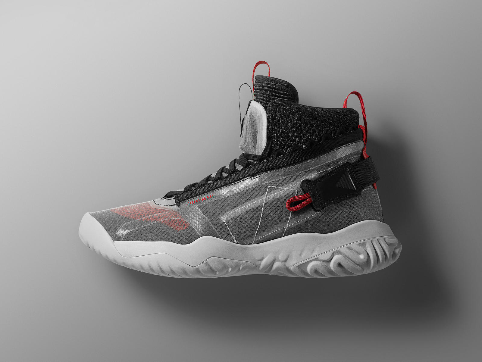 on sale dcd51 c1792 Flight Utility. Jordan Apex Utility 1. The Air Jordan XXXIII introduces ...