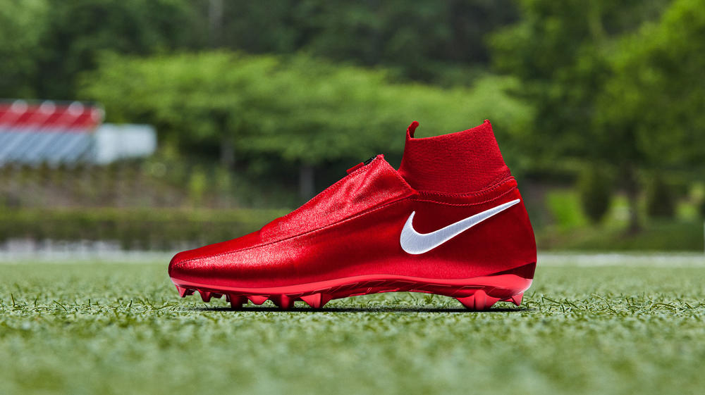 Nike Track Cleat (Odell Beckham Jr. Special Edition)