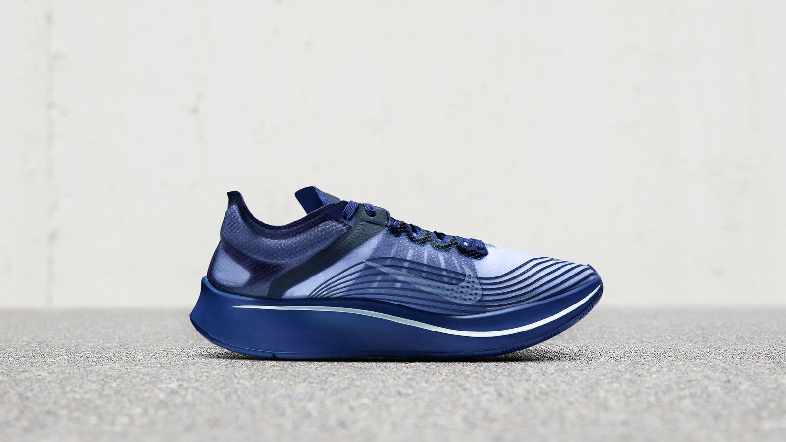 How to Get the Nike Zoom Fly SP Gyakusou 0