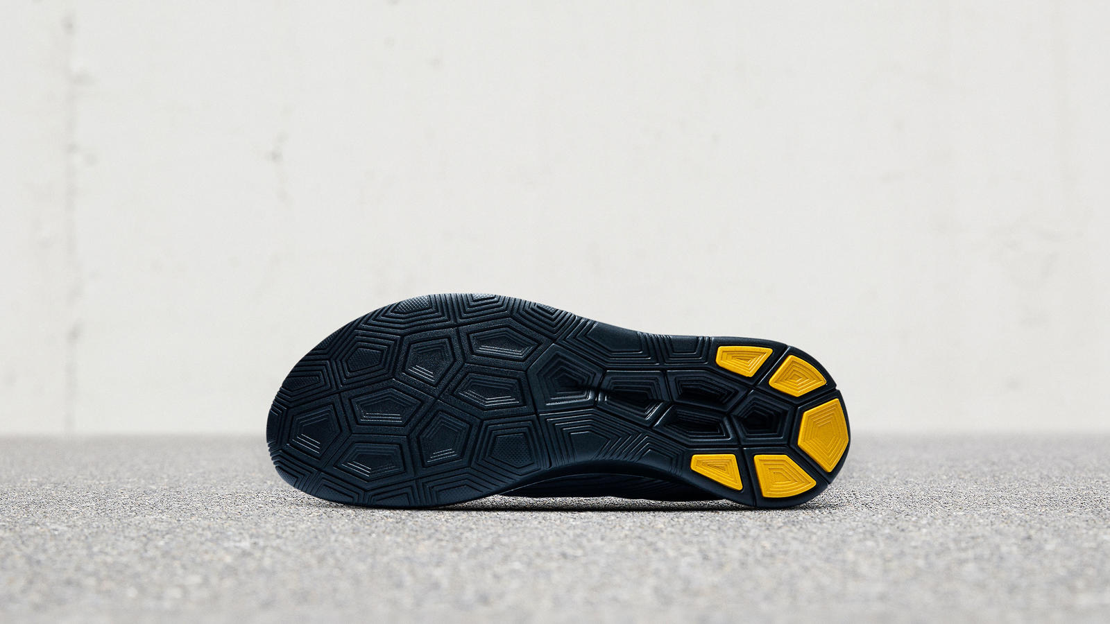 Featuredfootwear zoomfly gyakusou 336 re hd 1600
