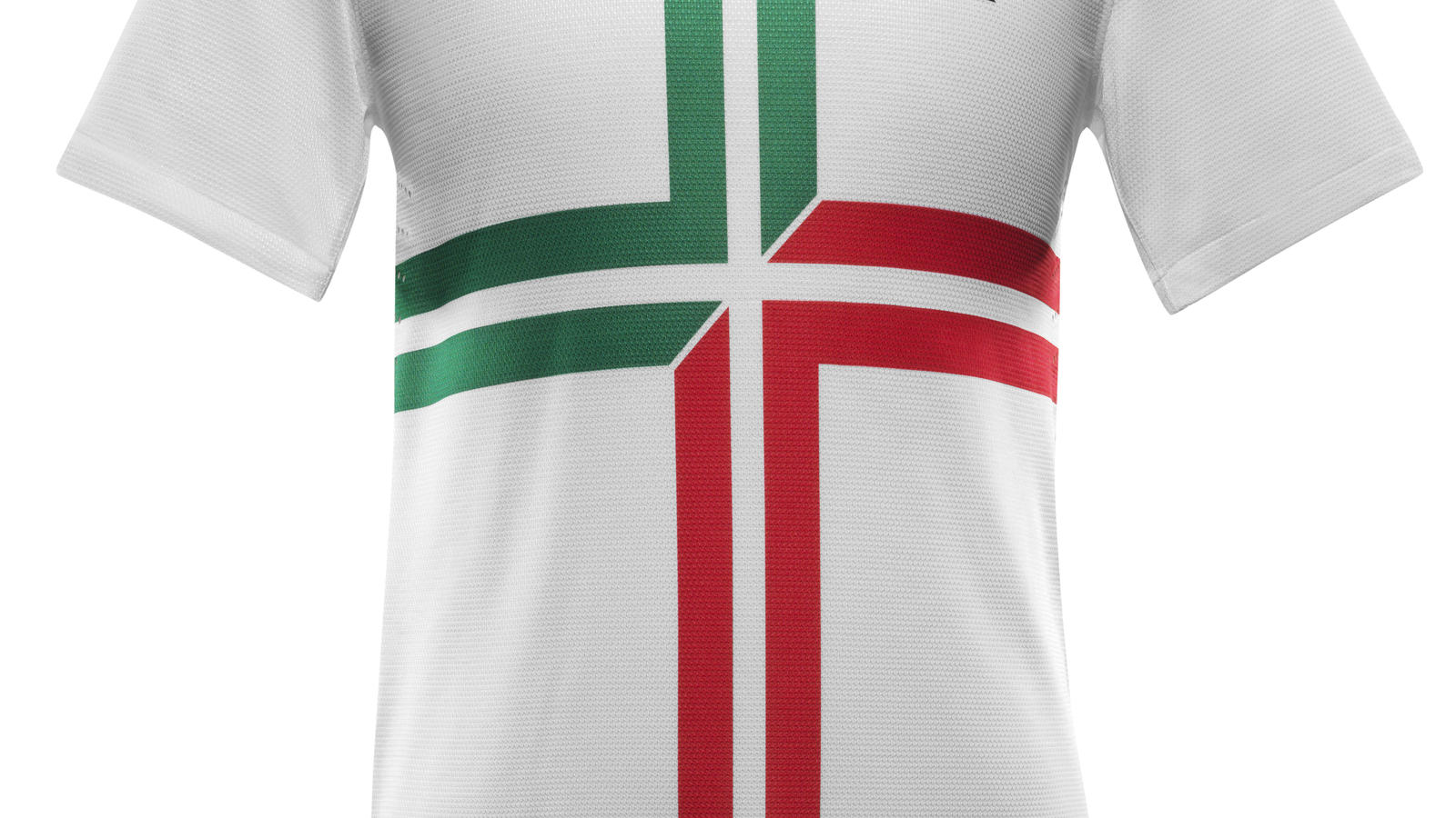 Jersey_Only_Portugal