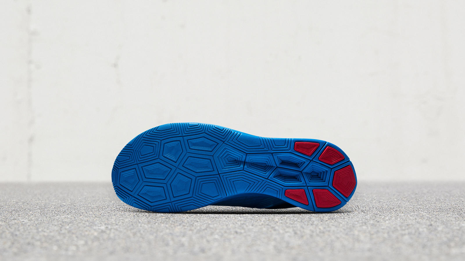 Featuredfootwear zoomfly gyakusou 313 re hd 1600