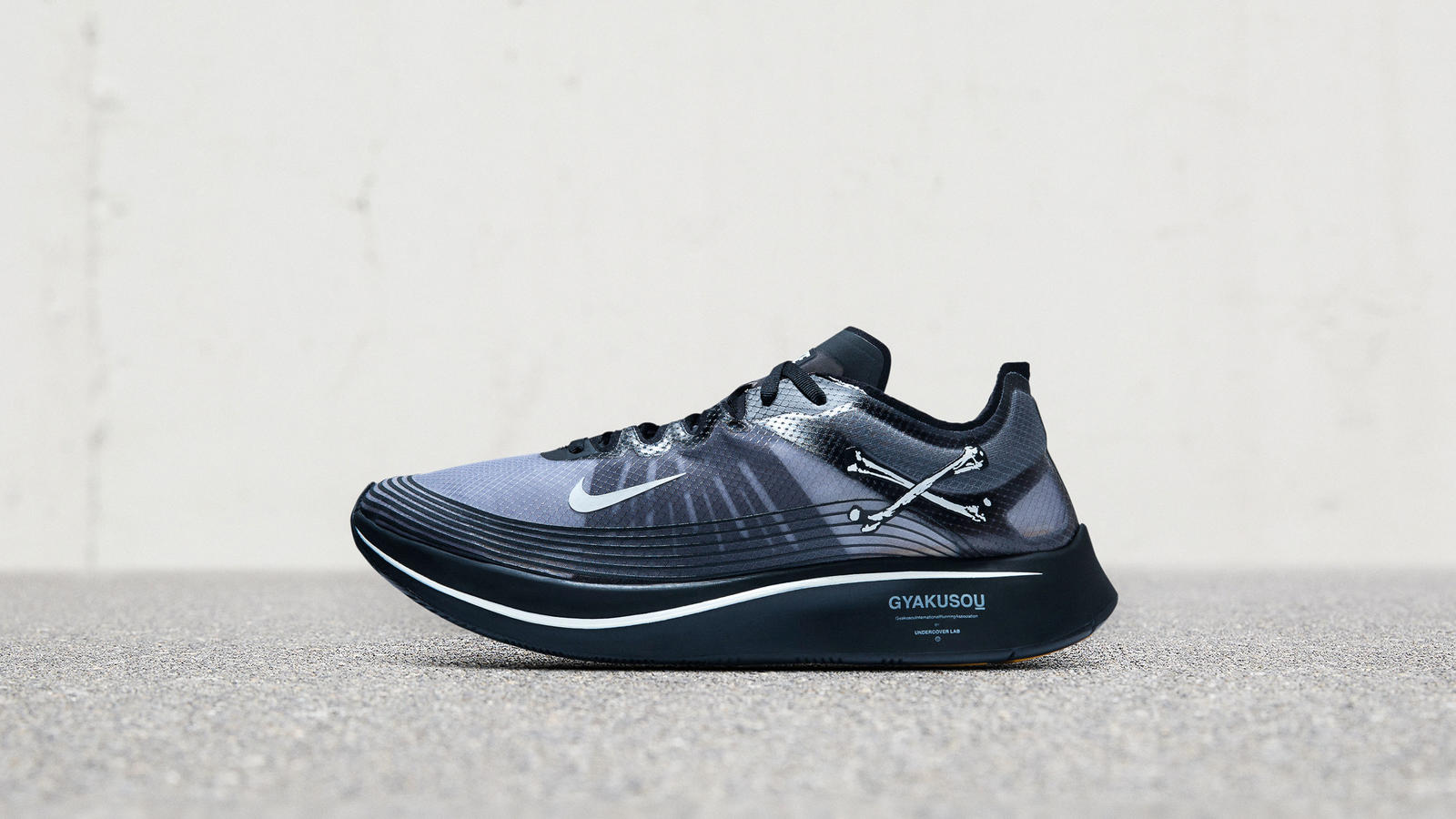 Featuredfootwear zoomfly gyakusou 275 re hd 1600