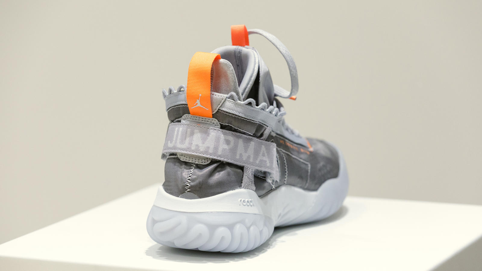 Nike Duel Racer : Marke Nike, Air Jordan, Converse, Dr