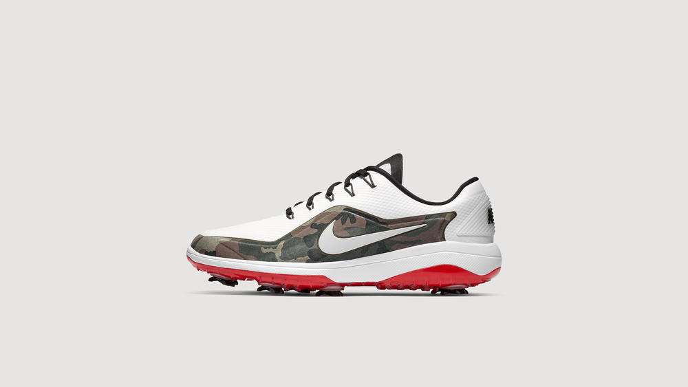 82df36cf2a721c Nike News - Nike Golf News
