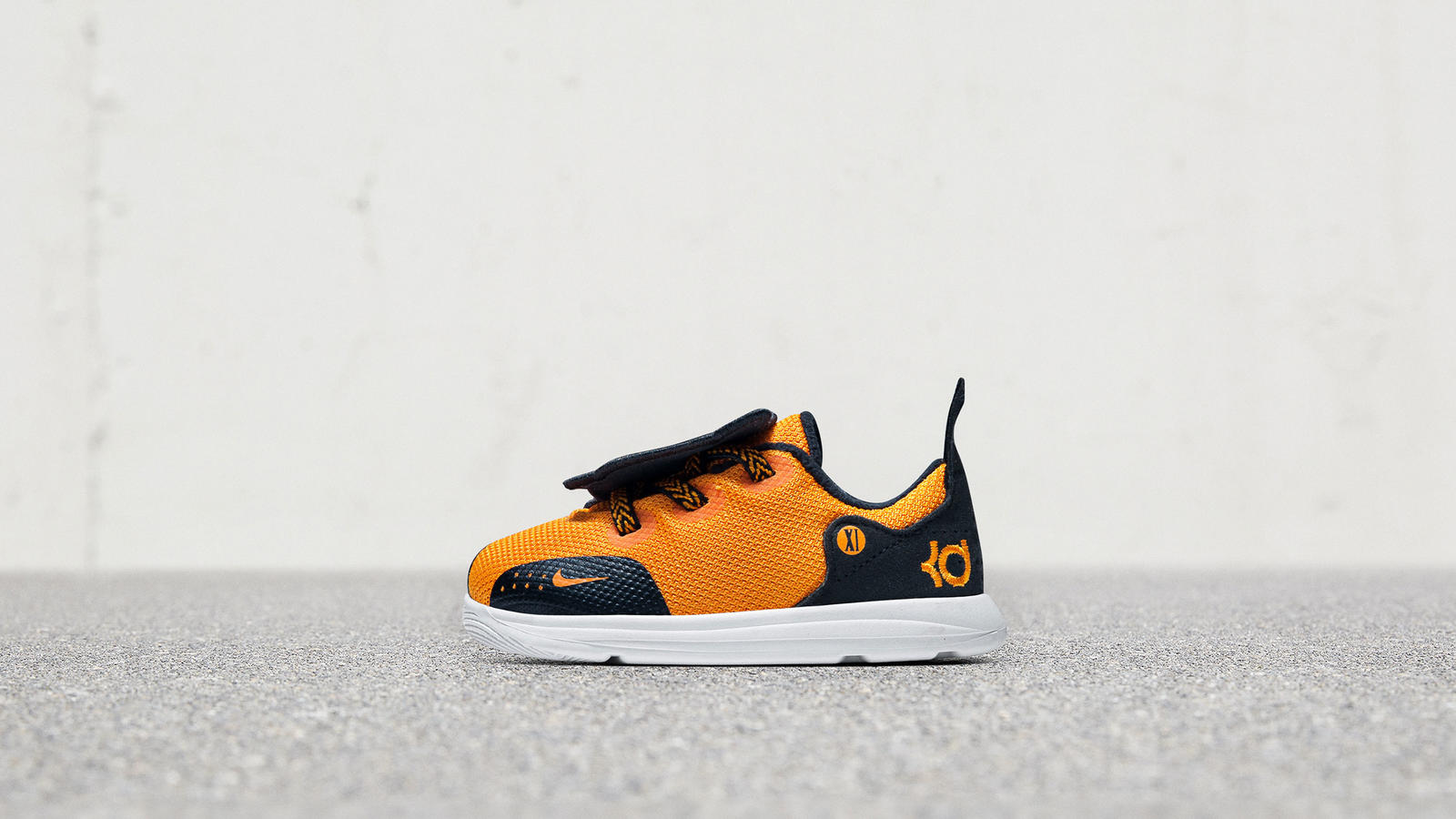 "Nike ""Little Big Cats"" Toddler Pack 2"