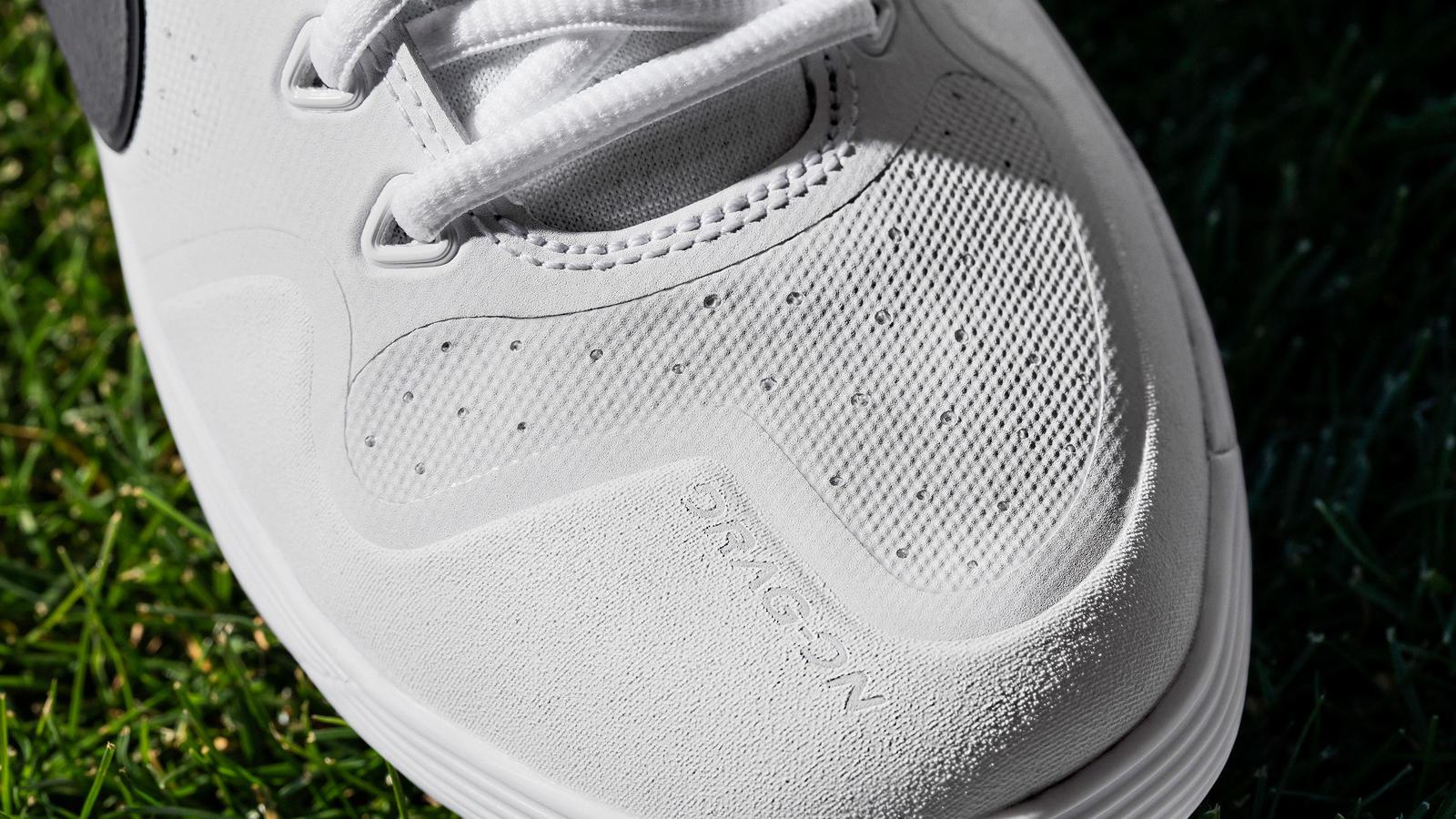 nike huarache elite basketball shoes