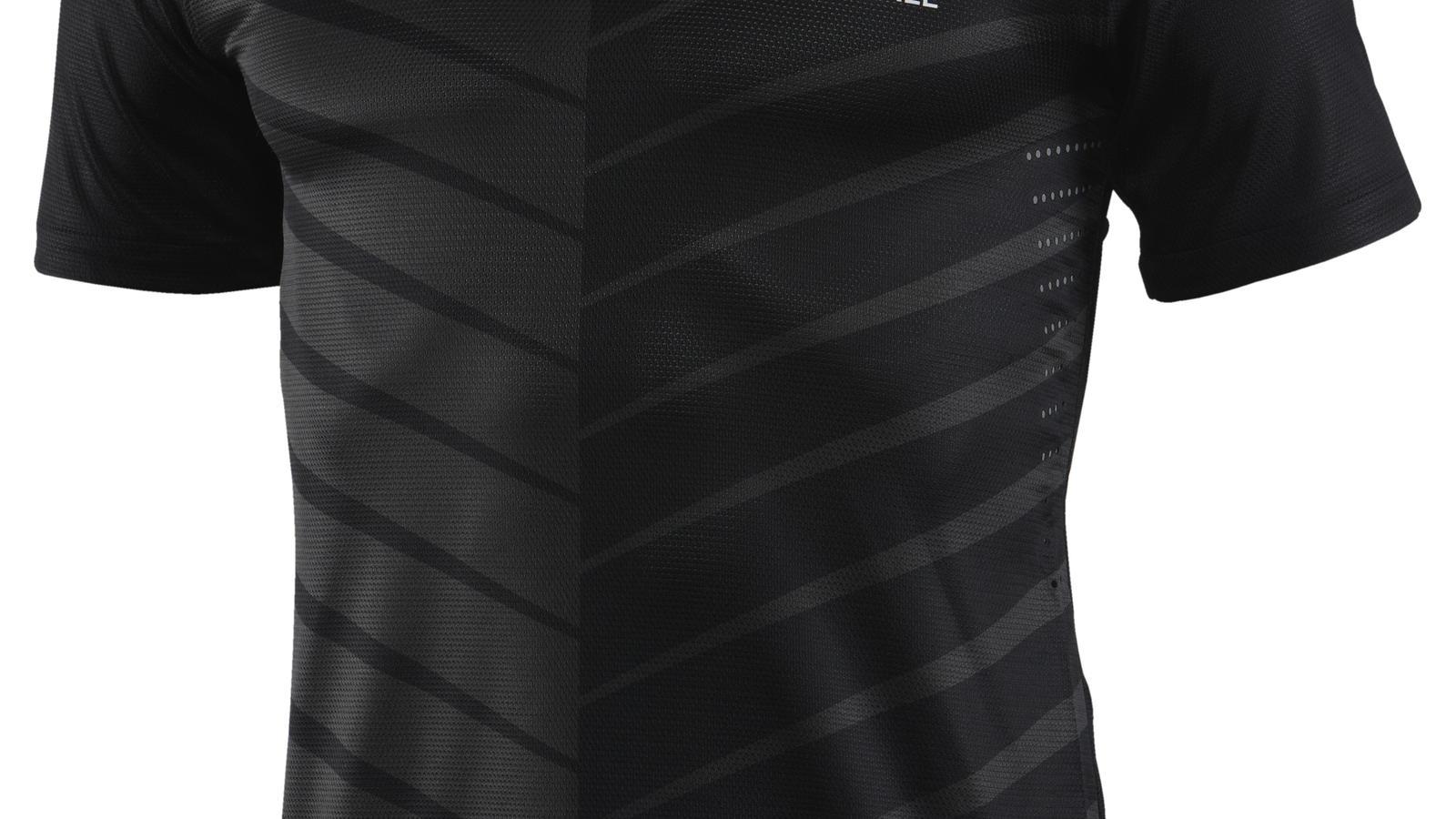 Design t shirt new zealand - Share Image The New Zealand