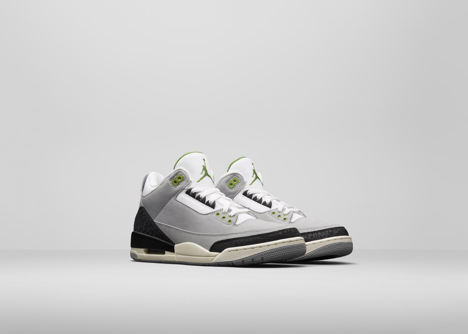 Jordan Brand 2018 Holiday Releases - Nike News