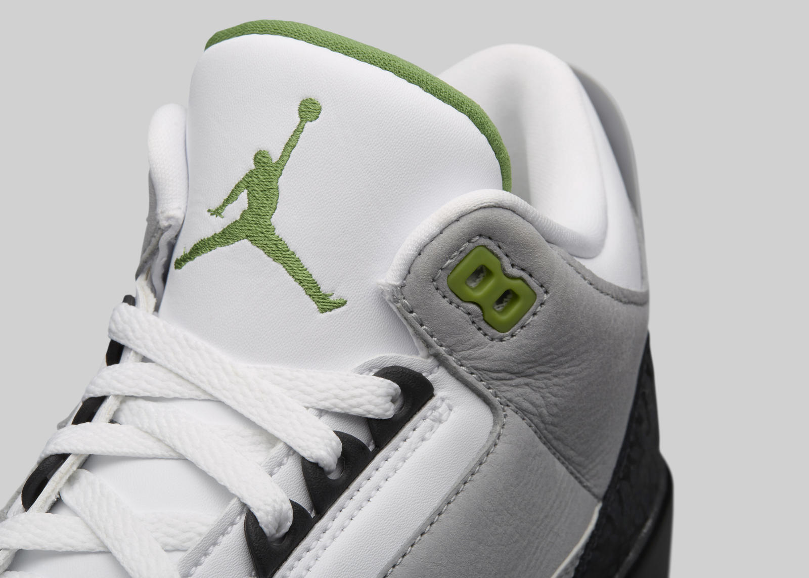 sports shoes b0be6 8f1a7 Jordan Brand 2018 Holiday Preview 5