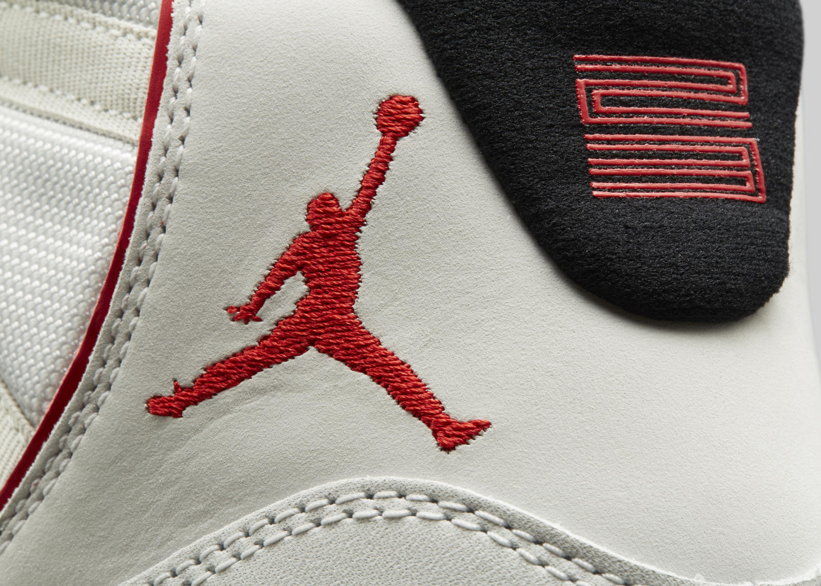 Jordan Brand 2018 Holiday Preview 31