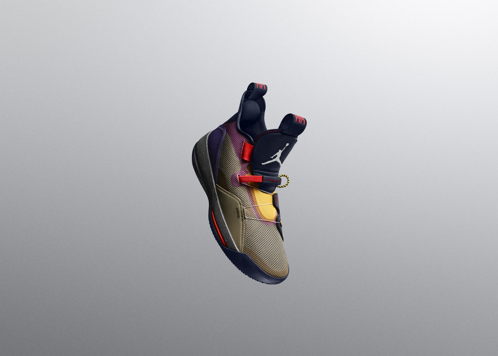 Jordans for men huge selection! | KICKZ