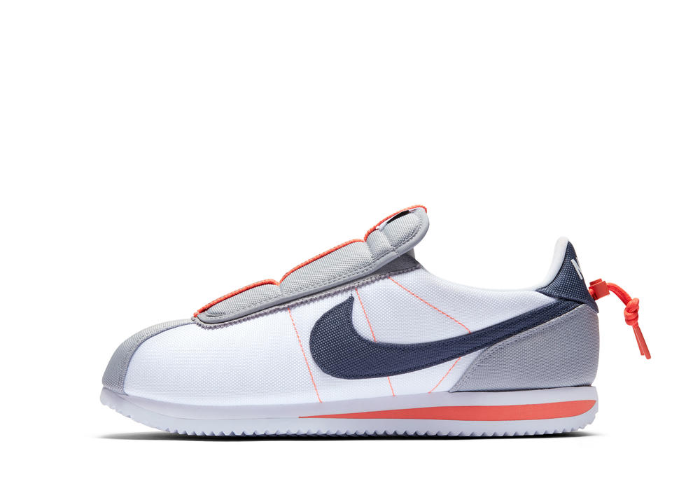 Nikecortezkennyivhouseshoe av2950 100 a prem re rectangle 1000