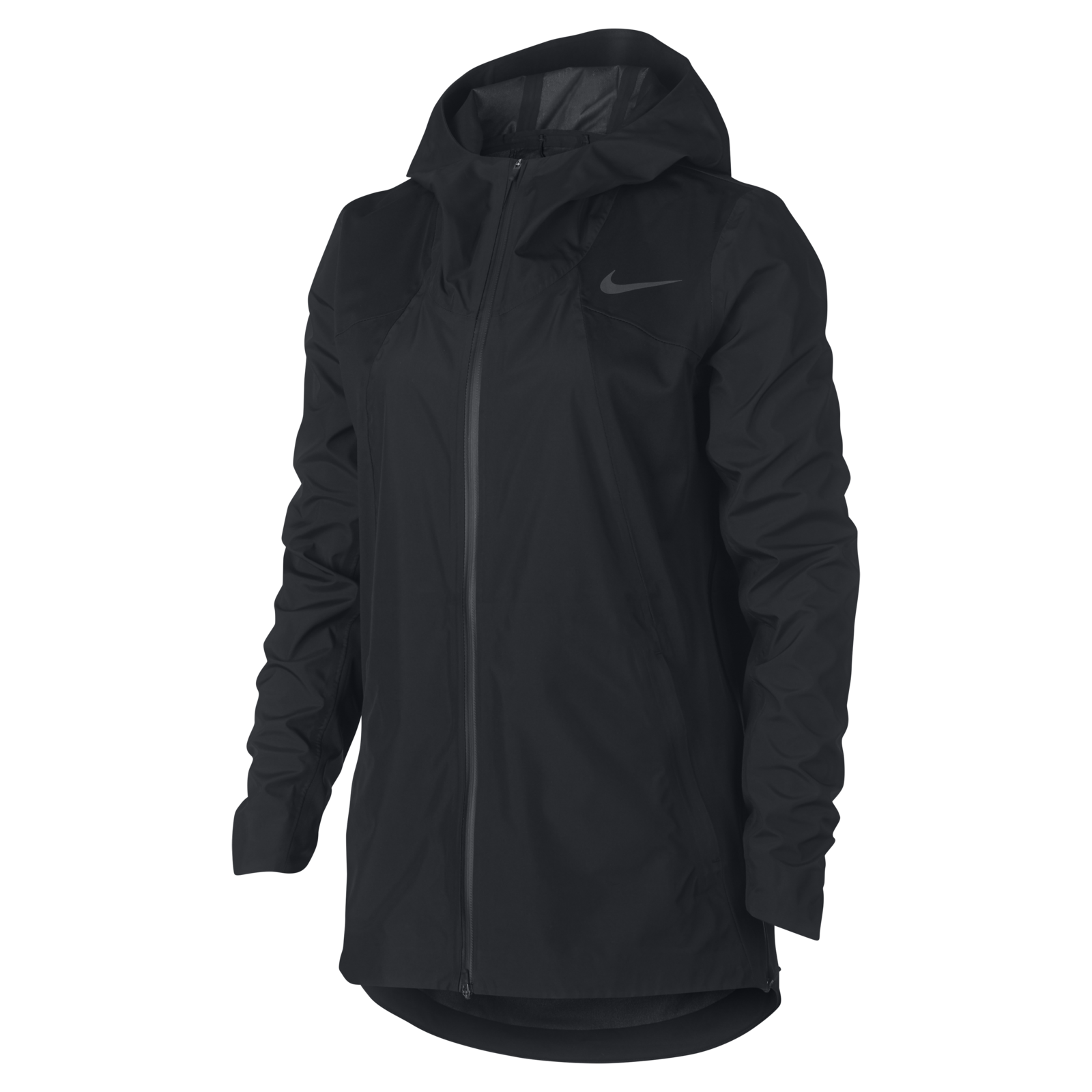 Nike News Apparel Archive