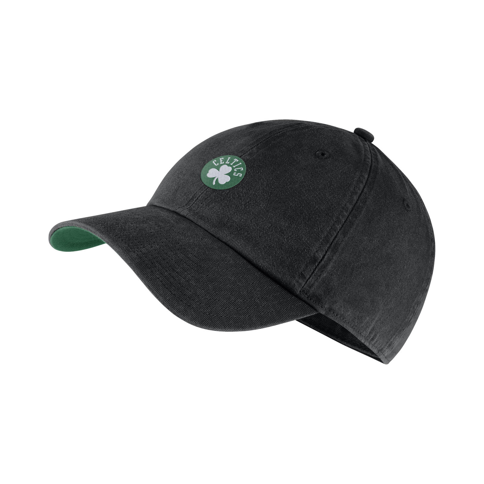 Nba celticshat 930295 010 a re square 1600