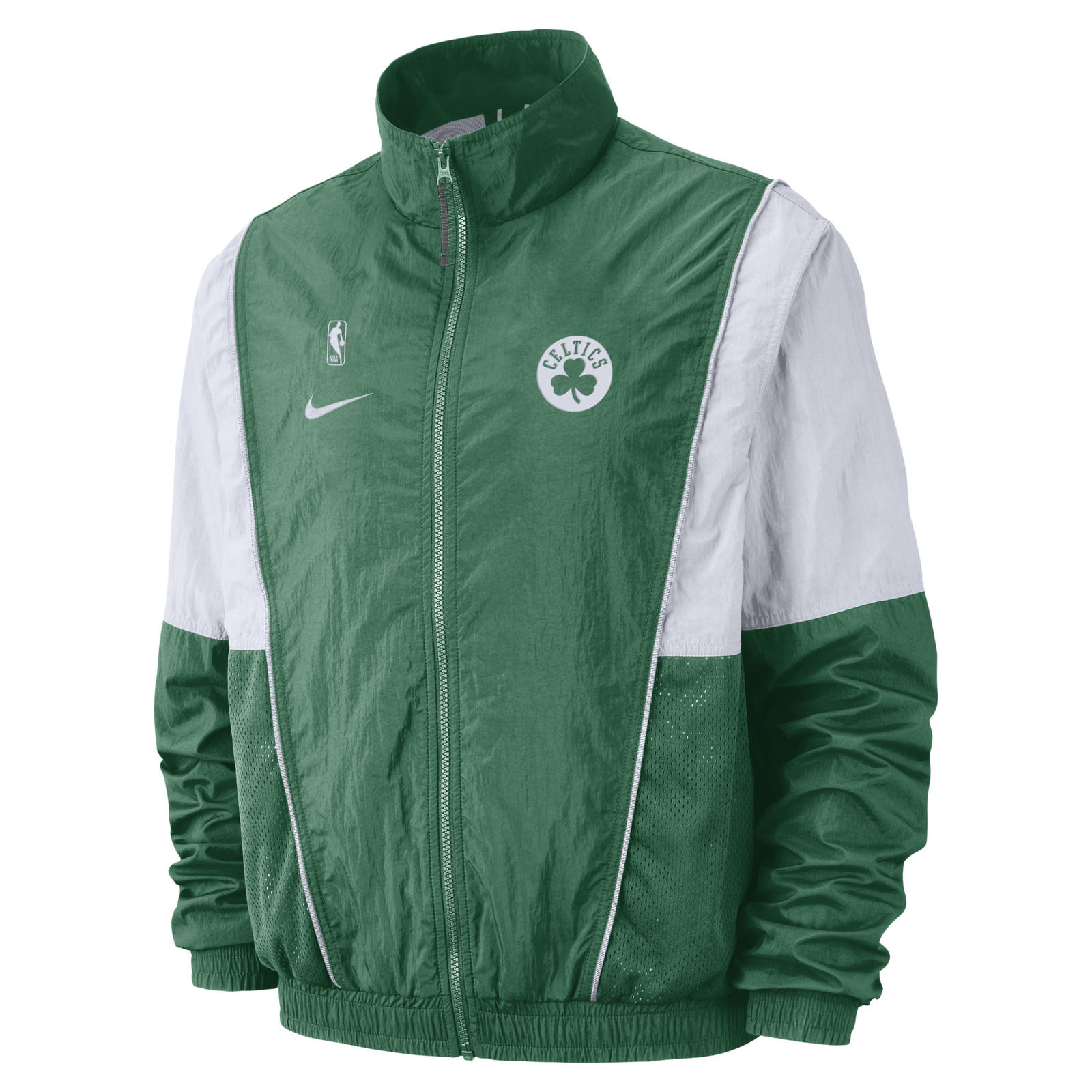 Nba celticstracksuit av6703 312 a re square 1600