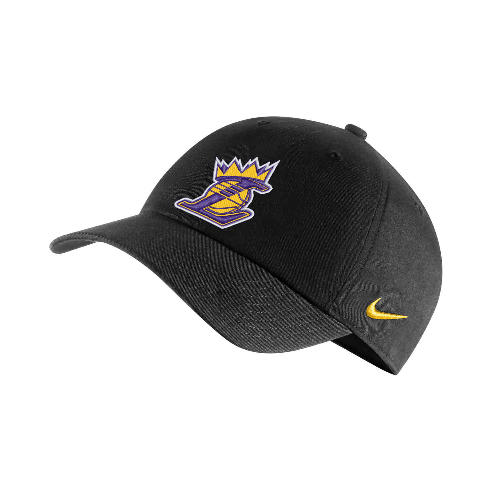 Nba lakersheritage86hat cj1662 010 a re square 1600