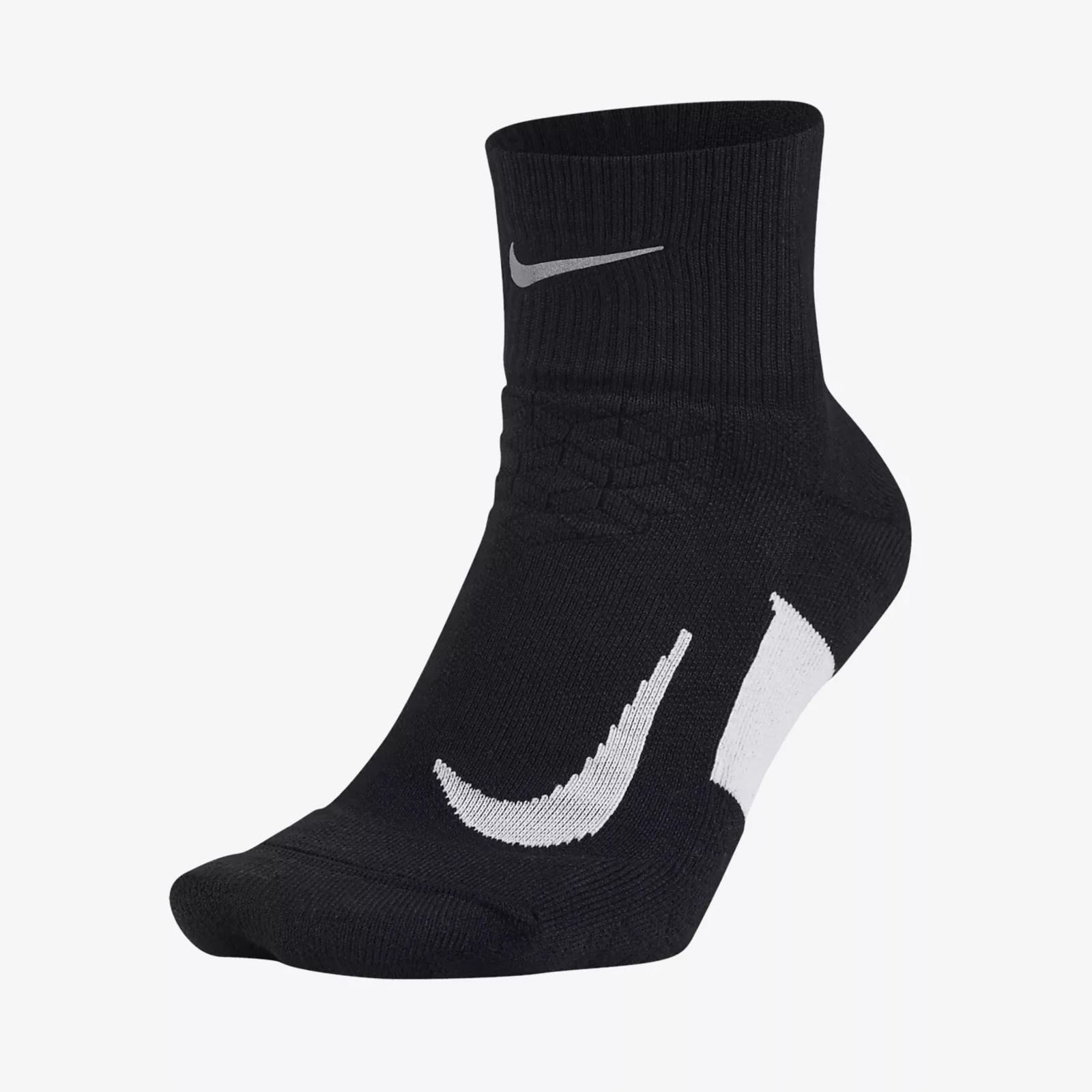 Warm nike elite cushion quarter square 1600