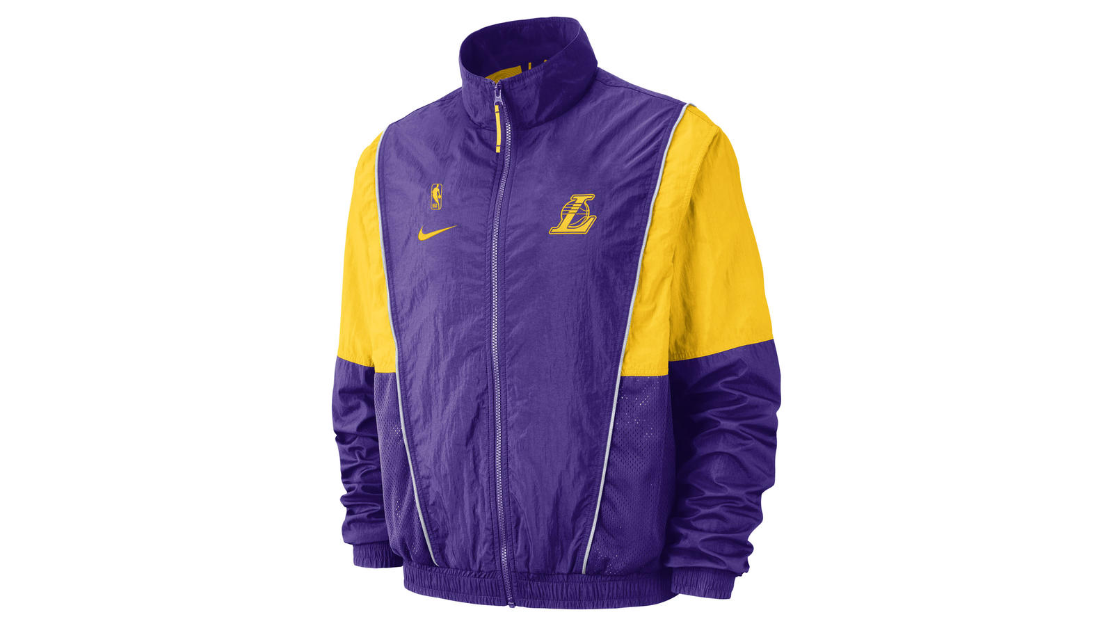 Nba lakerstracksuit 2018 16x9 hd 1600