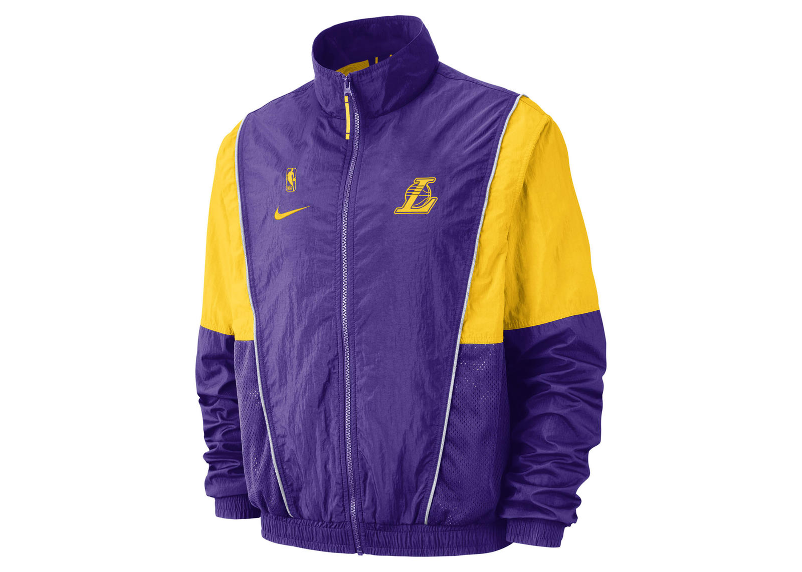 Nba lakerstracksuit 2018 16x9 rectangle 1600