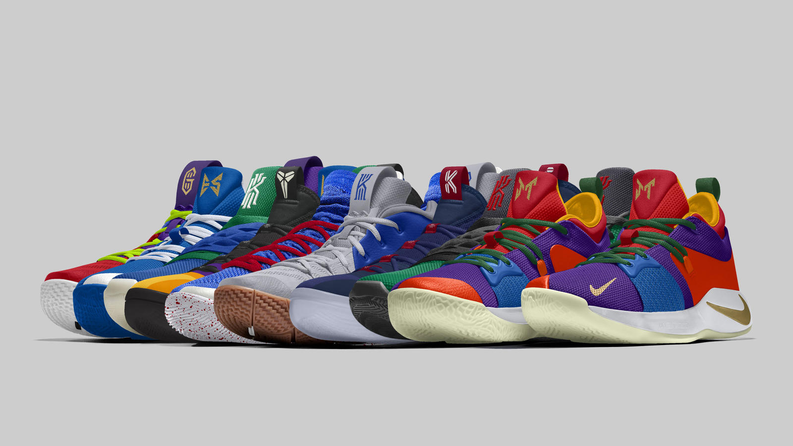 Nike nbapes openingweek2018 19 groupshot square hd 1600