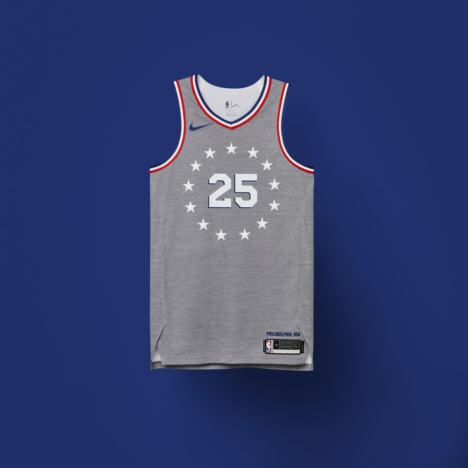 330651de72e NBA City Edition Uniforms 2018-19 - Nike News