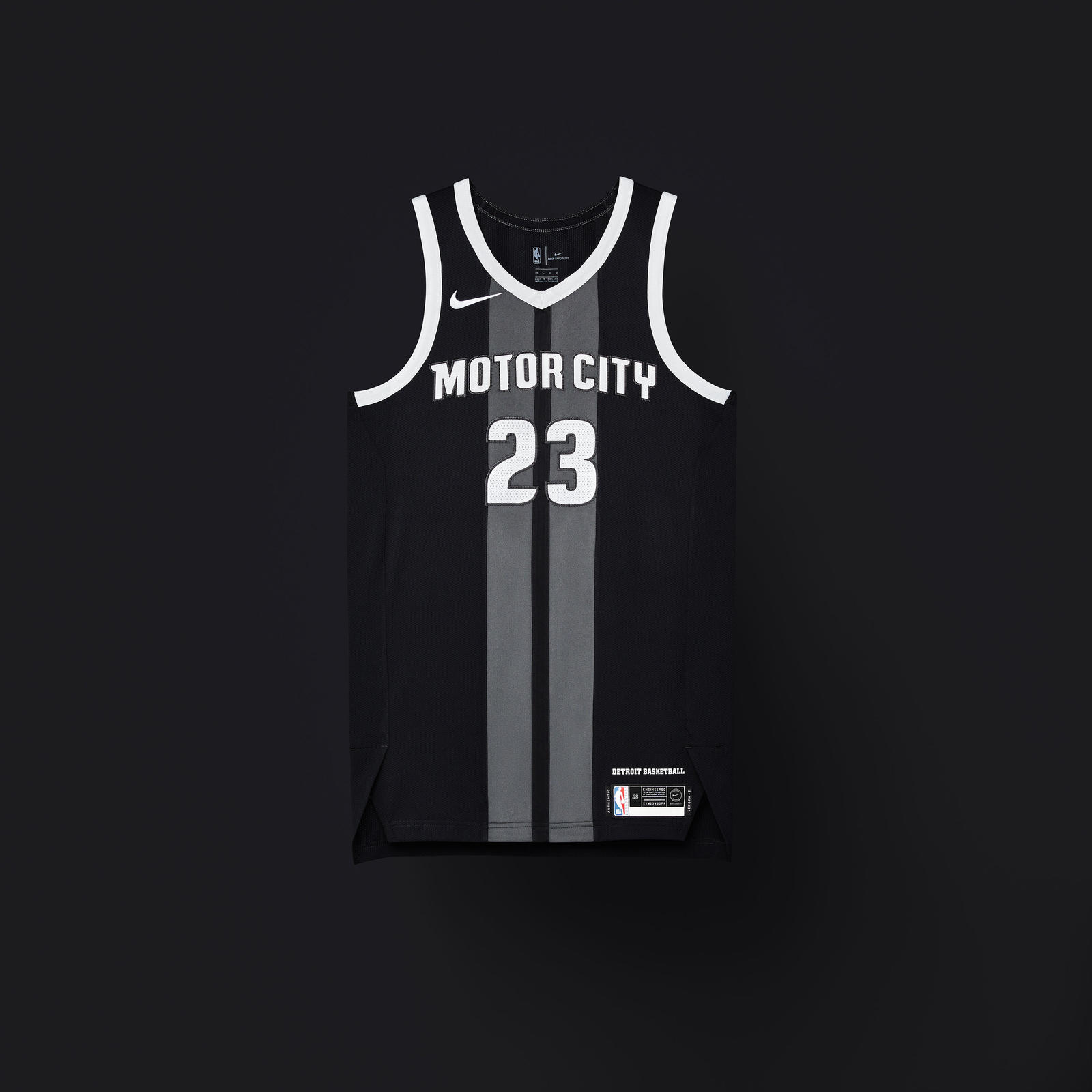 Ho18 nba city edition detroit jersey 0349 re square 1600