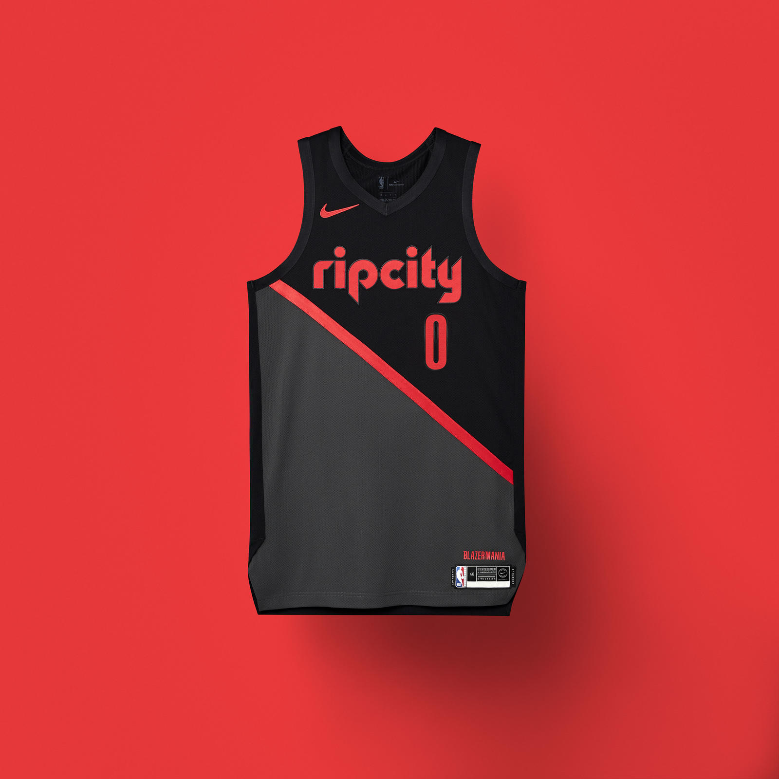 Ho18 nba city edition portland jersey 0191 re square 1600