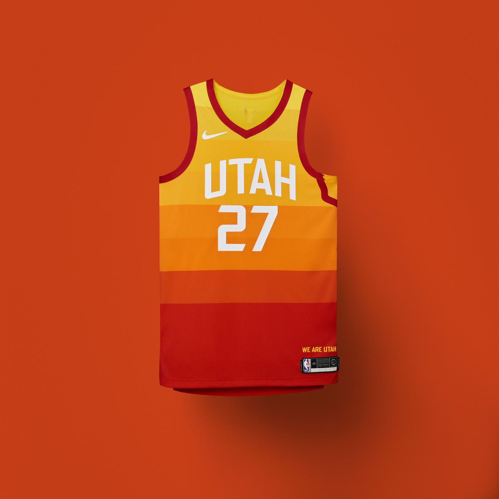 Ho18 nba city edition utah jersey 0977 re square 1600