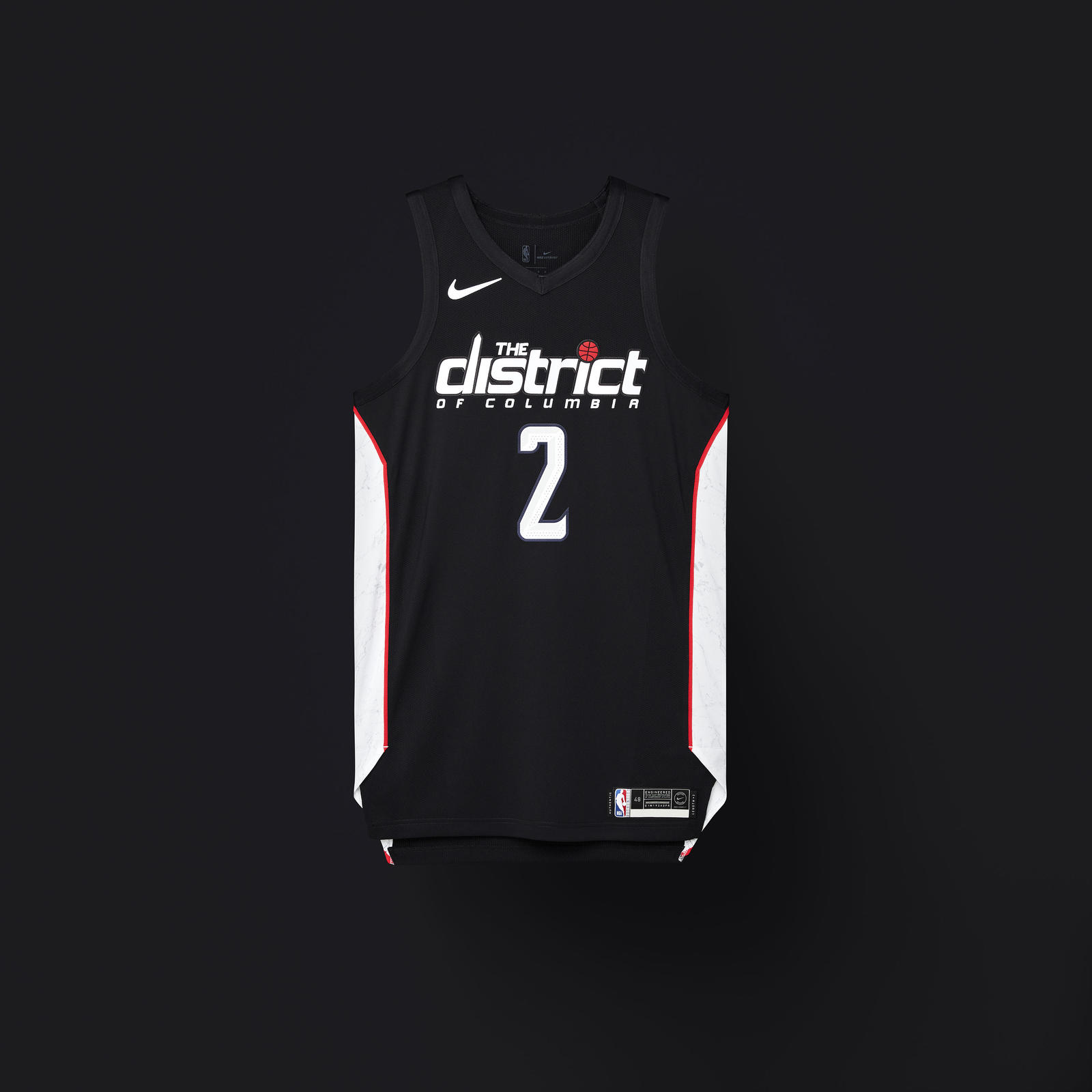 Ho18 nba city edition washingtondc jersey 0209 re square 1600