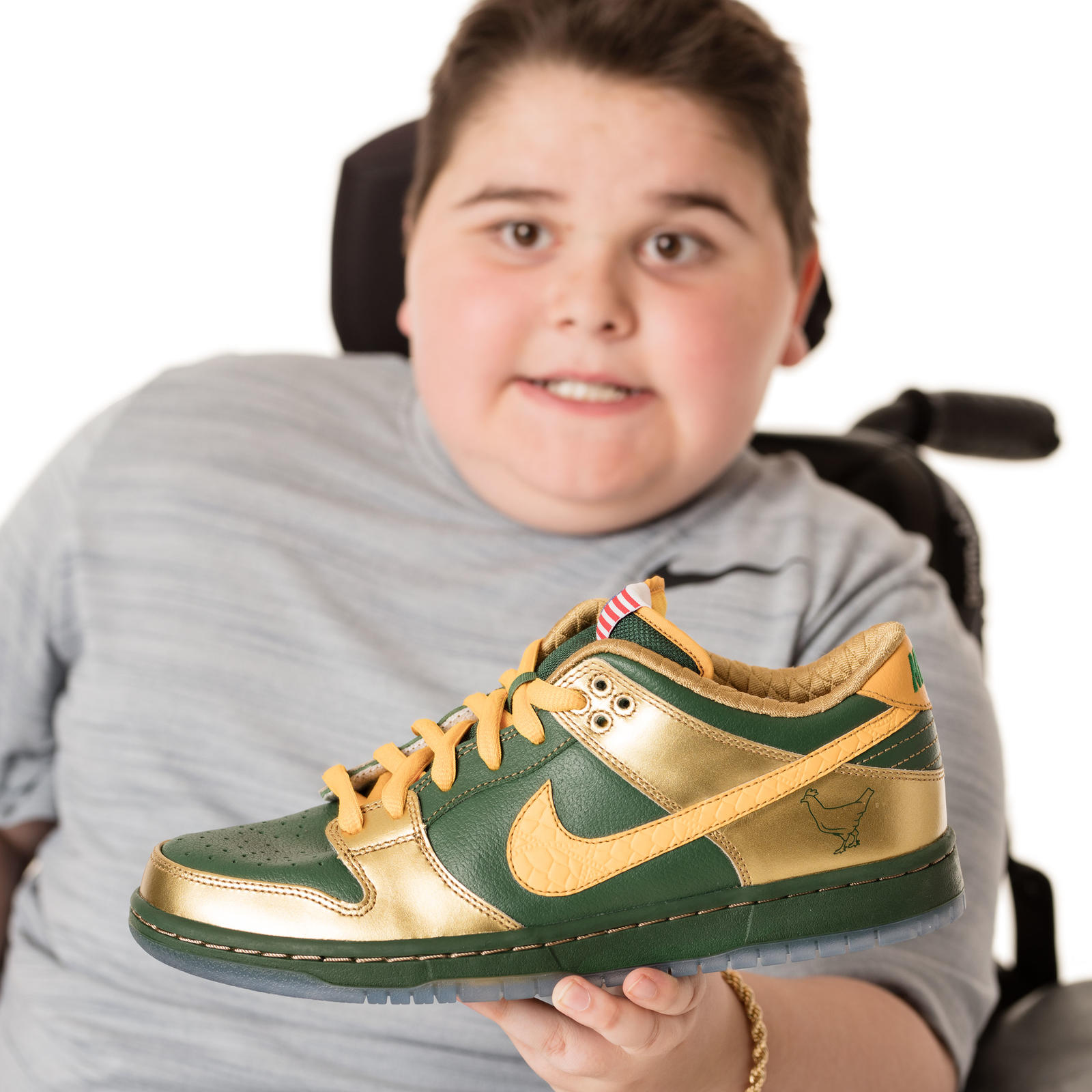 Introducing the Doernbecher Freestyle 2018 Collection 8