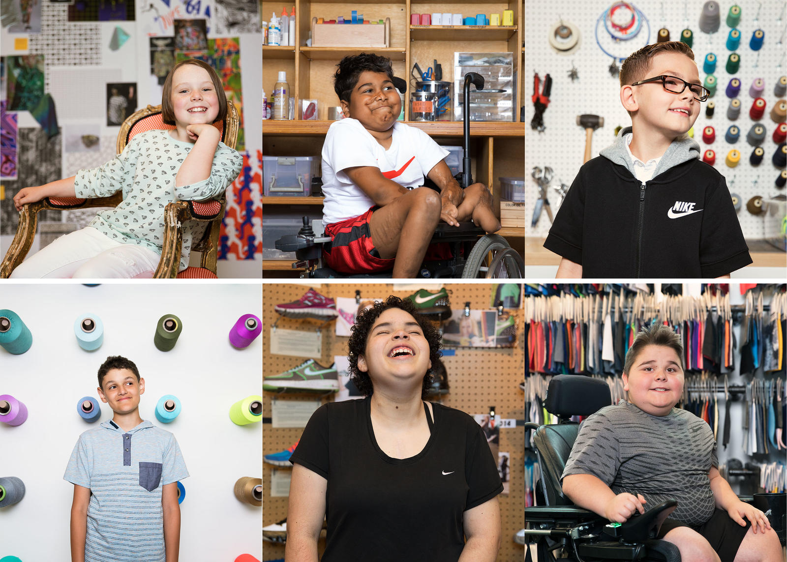 20b9c56acc3f Introducing the Doernbecher Freestyle 2018 Collection 12